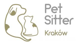 Pet Sitter Kraków